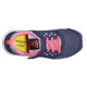 Sublite Cushion XT 2.0 ALT - Junior Running Shoes  - 2
