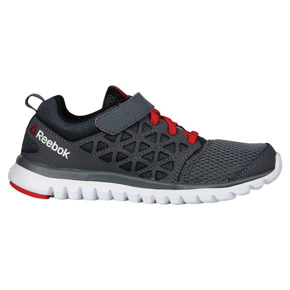 Sublite Cushion XT 2.0 ALT - Chaussures de course pour junior