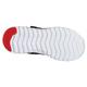 Sublite Cushion XT 2.0 ALT - Chaussures de course pour junior   - 1