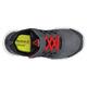 Sublite Cushion XT 2.0 ALT - Chaussures de course pour junior   - 2
