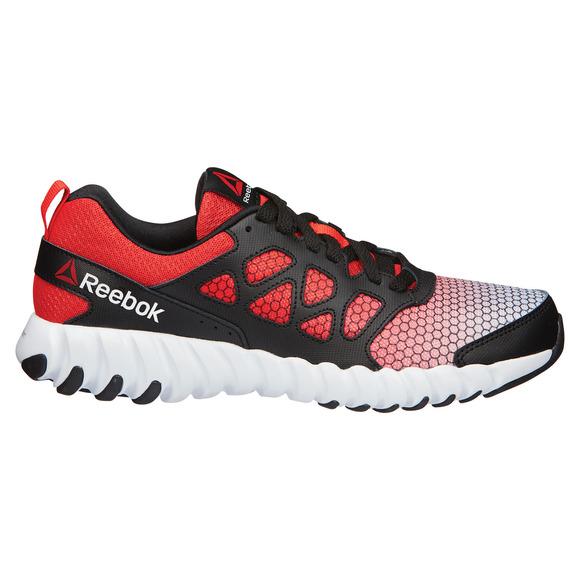 Twistform Blaze 2.0 Fade - Chaussures de course pour junior