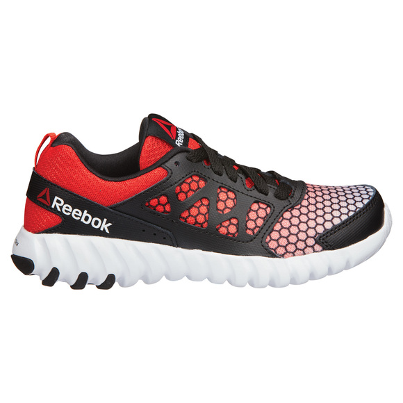 Twistform Blaze 2.0 Fade - Junior Running Shoes