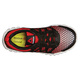 Twistform Blaze 2.0 Fade - Junior Running Shoes  - 2