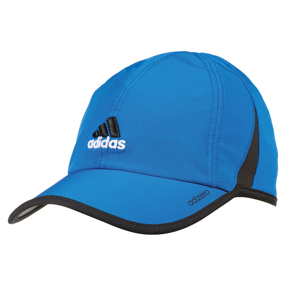Adizero II Jr - Boys' Adjustable Cap