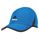 Adizero II Jr - Boys' Adjustable Cap - 0