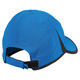 Adizero II Jr - Boys' Adjustable Cap - 1