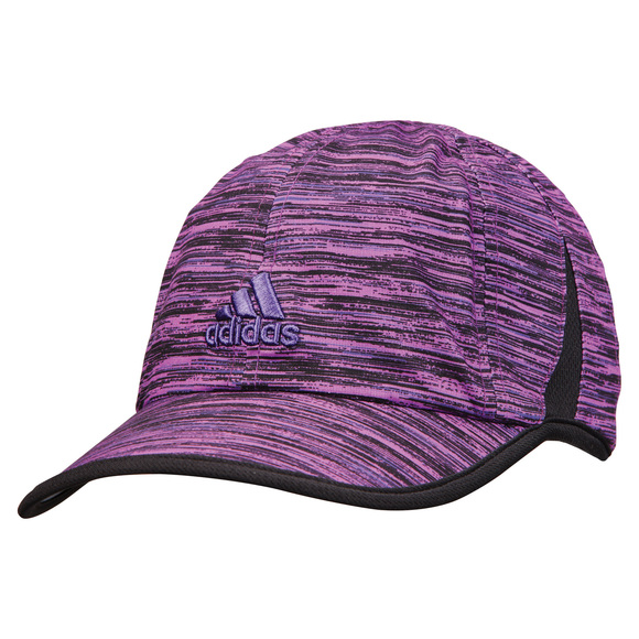 Adizero II Jr - Girls' Adjustable Cap