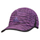Adizero II Jr - Girls' Adjustable Cap - 0
