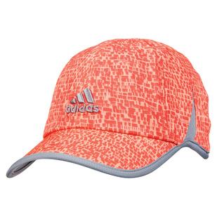 Adizero Extra - Women's Adjustable Cap