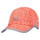 Adizero Extra - Women's Adjustable Cap - 0
