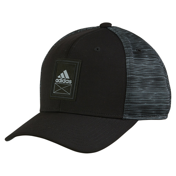 Alliance - Men's Adjustable Cap
