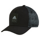 Alliance - Men's Adjustable Cap - 0
