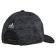Alliance - Men's Adjustable Cap - 1