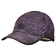 Adizero Extra - Women's Adjustable Cap - 0