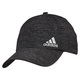 S94192 - Men's Adjustable Cap - 0