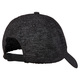 S94192 - Men's Adjustable Cap - 1