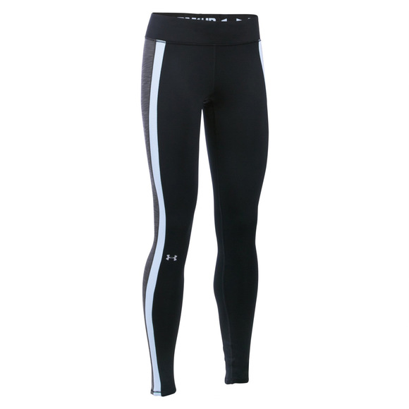 ColdGear Armour - Collant de compression pour femme