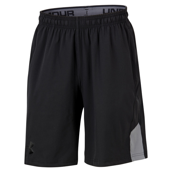 Scope - Short pour homme