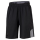 Scope - Short pour homme - 0