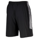 Scope - Short pour homme - 1