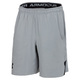 Scope - Men's Shorts - 0