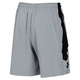 Scope - Men's Shorts - 1