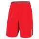 Scope - Men's Shorts - 0