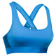Crossback - Women's Sports Bra    - 0