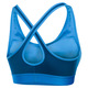 Crossback - Women's Sports Bra    - 1