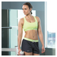 Crossback - Women's Sports Bra    - 2
