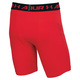 HeatGear Armour Graphic - Men's Compression Shorts  - 1