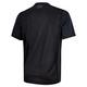 Raid Graphic - Men's T-Shirt - 1