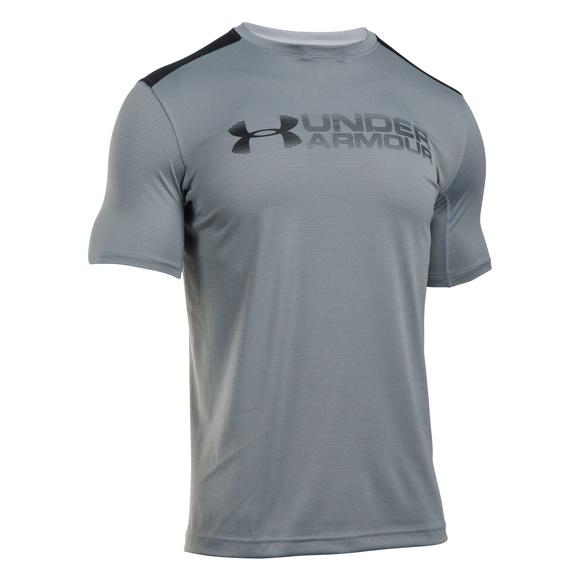 Raid Graphic - T-shirt pour homme