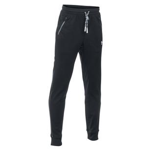 Pennant Jr - Pantalon pour garçon