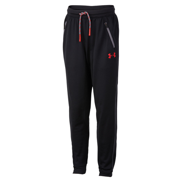 Pennant Jr - Boys' Pants