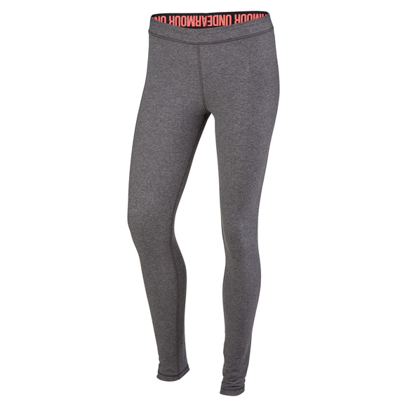 Wordmark - Women's Tights