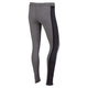 Wordmark - Women's Tights  - 1