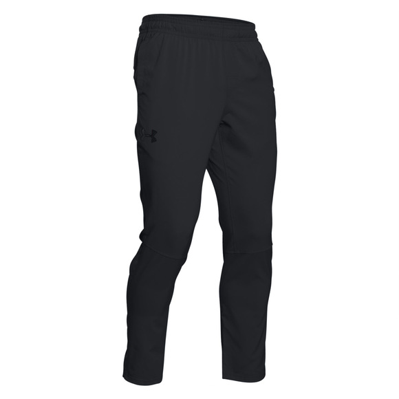 Scope Hiit - Men's Pants