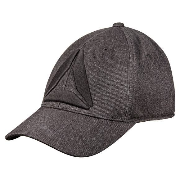One Series Total Delta - Men's Stretch Cap
