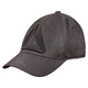 One Series Total Delta - Men's Stretch Cap - 0