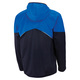 No Breaks - Men's Running Jacket   - 1