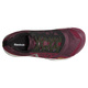Crossfit Nano 6.0 - Chaussures d'entraînement pour femme   - 2