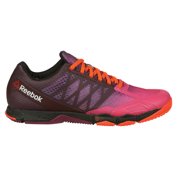 Crossfit Speed TR  - Women's Training Shoes