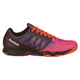 Crossfit Speed TR  - Women's Training Shoes  - 0