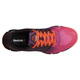 Crossfit Speed TR  - Women's Training Shoes  - 2