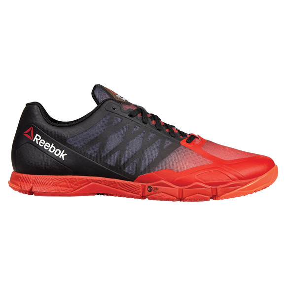Crossfit Speed TR - Men's Training Shoes