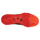 Crossfit Speed TR - Men's Training Shoes  - 1