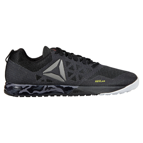 Crossfit Nano 6.0 - Men's Training Shoes