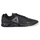 Crossfit Nano 6.0 - Men's Training Shoes  - 0
