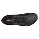 Crossfit Nano 6.0 - Men's Training Shoes  - 2